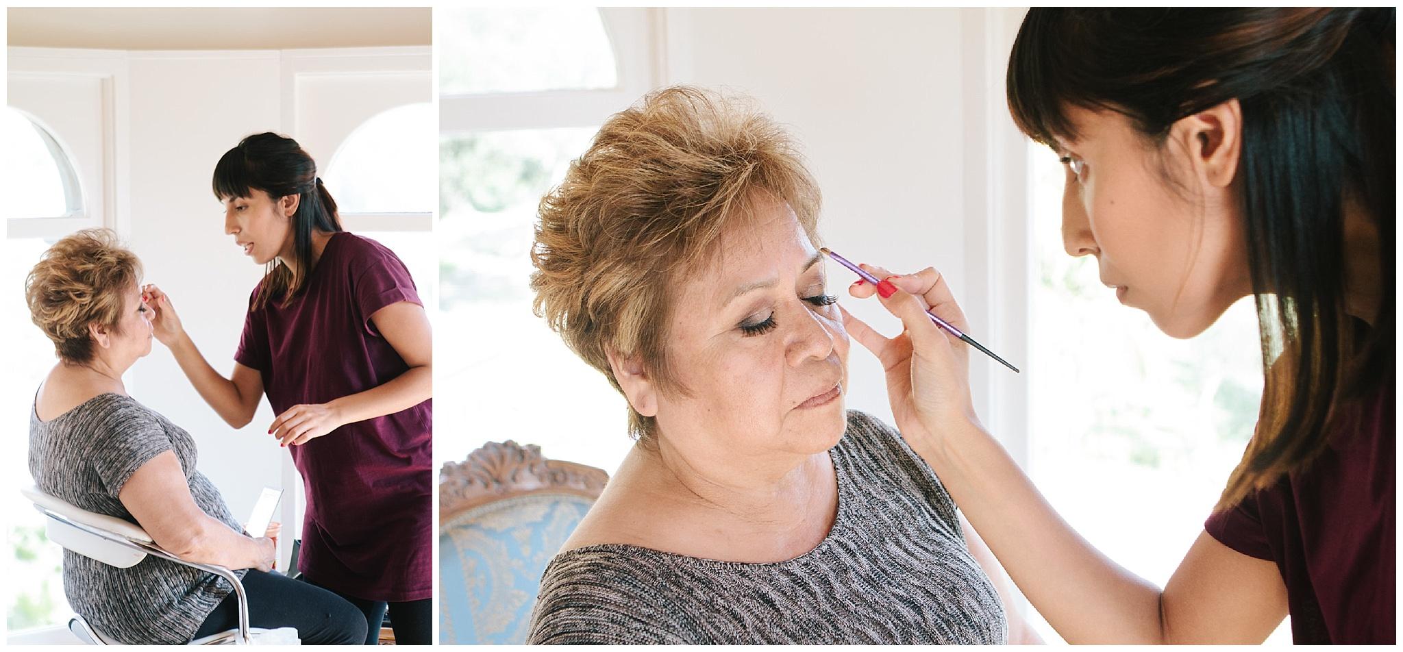 dating-a-makeup-artist